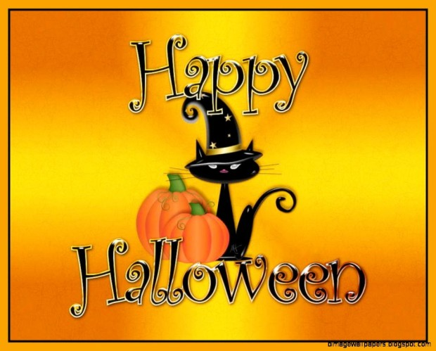 happy-halloween-black-cat-with-pumpkin-wallpaper-1074x818