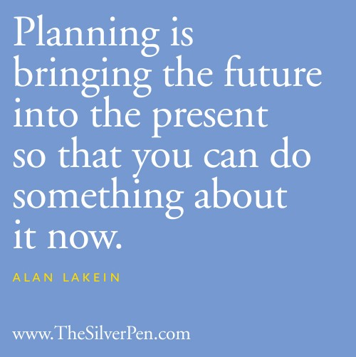 planningquote