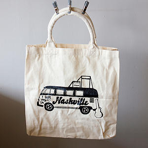 nashvilletotebag