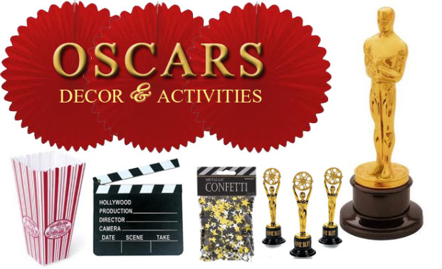 oscars-decorations