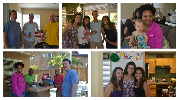 partycollage2