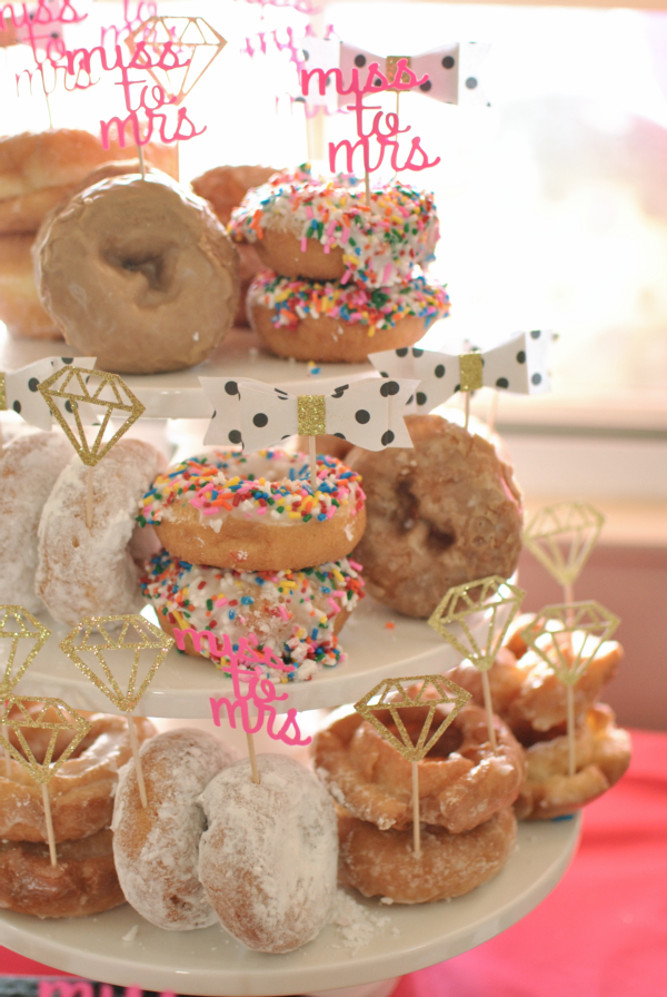 donutswithdiamondtoppers