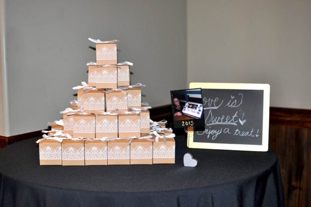 bridalshowerfavors