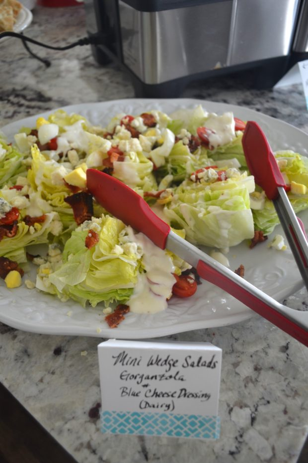 Housewarming-Salad