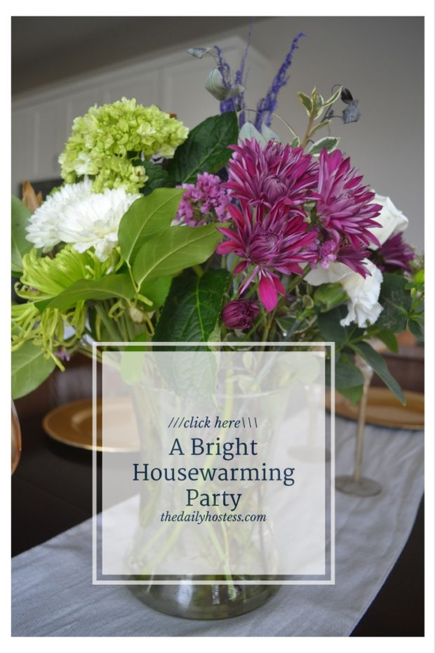 Pinterest Graphic-Housewarming