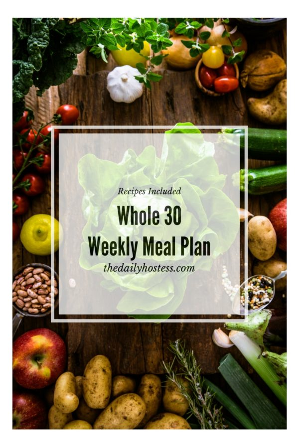 whole-30-meal-plan-1