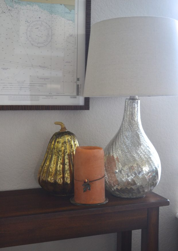 Fall Home Tour, table setting, fall decor, fall colors, dining room, fall living room, decorate for fall