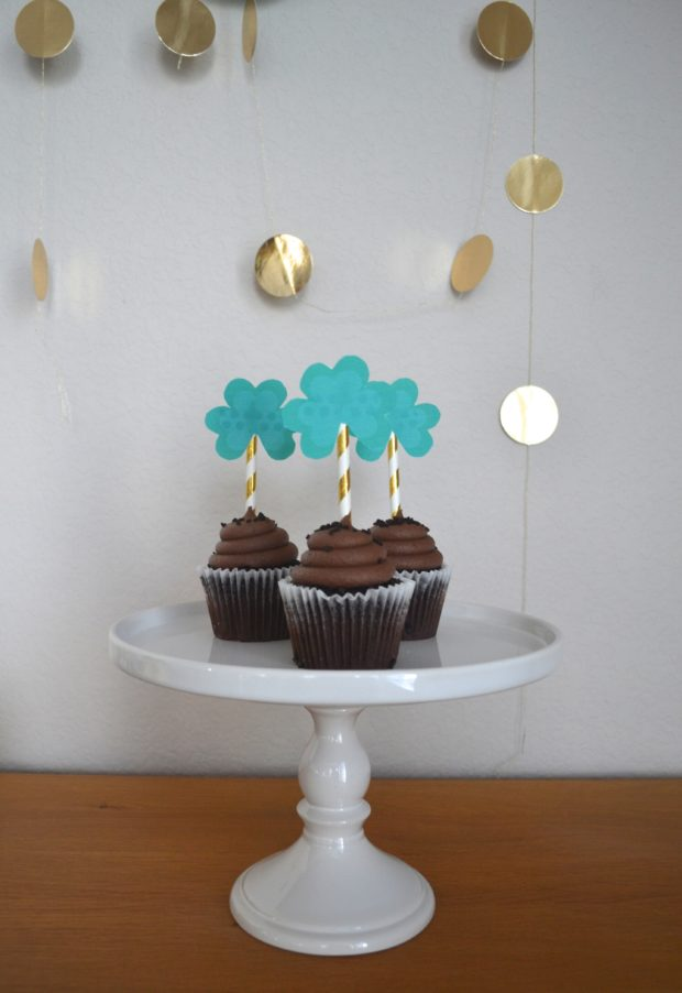 st. patricks day printables, st. patrick's day party decor, st. patrick's day kids craft, st. patrick's day shamrock printables
