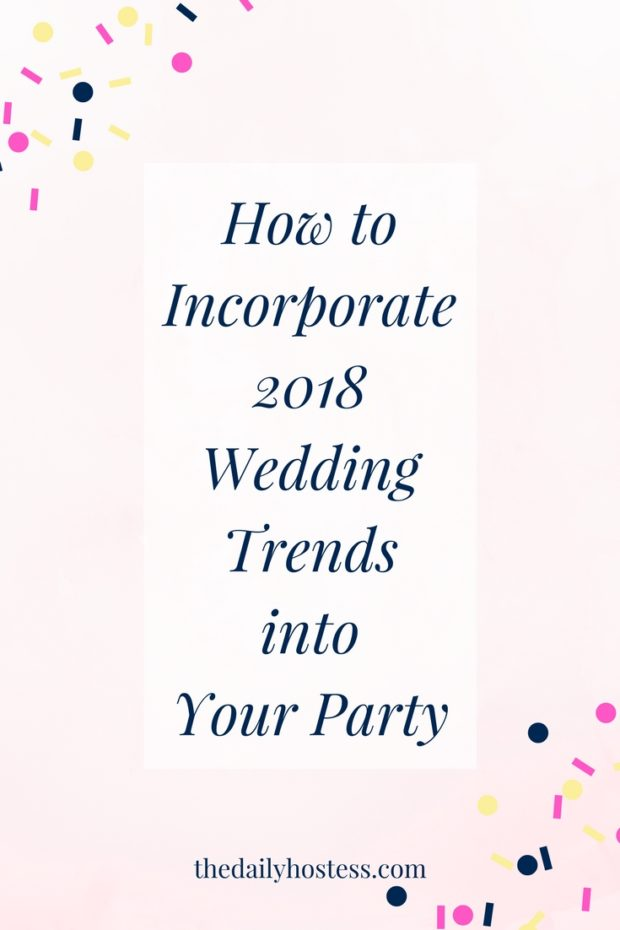 Saturated color trend for weddings, wedding color ideas, wedding colors at home, wedding accessories, saturated party colors