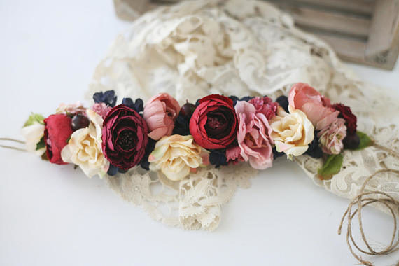 Saturated colors for weddings, wedding color ideas, wedding colors at home, wedding accessories, saturated party colors