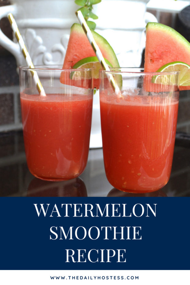 watermelon recipes, watermelon smoothie, summer watermelon ideas, watermelon cocktail