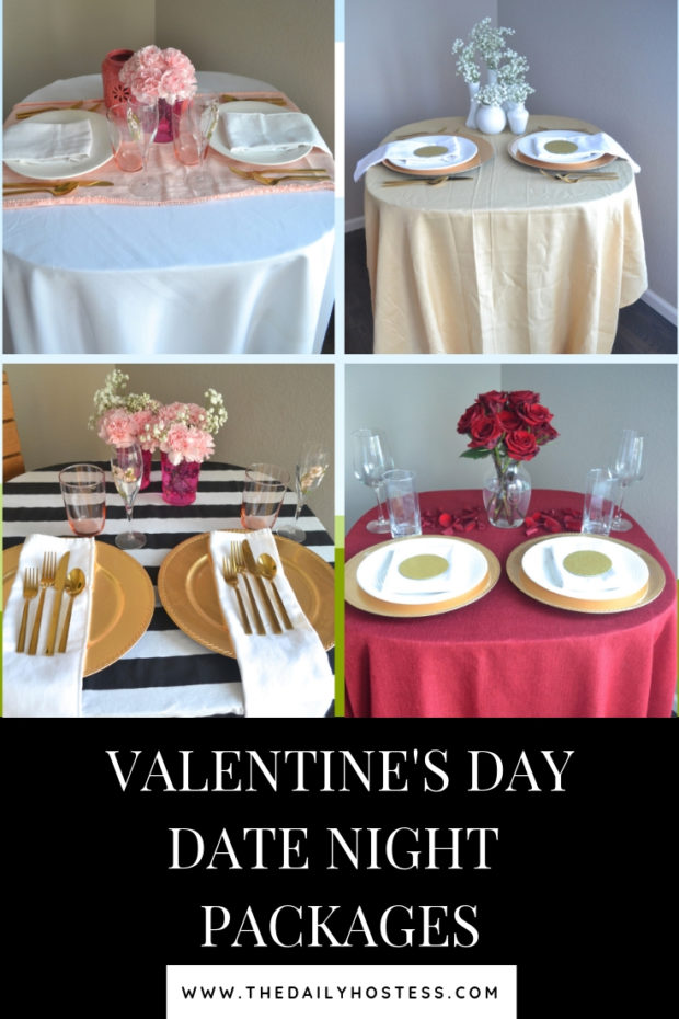 Valentine's day centerpiece, Valentine's day at home date night, Valentine's Day tablescape, beatifully set tablescapes