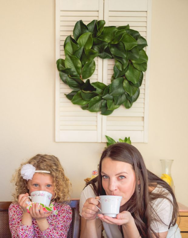 Proper British Tea Party, Tea party with kids, how to host a tea party #teaparty #kidsteaparty #teapartyfood #teapartydecor