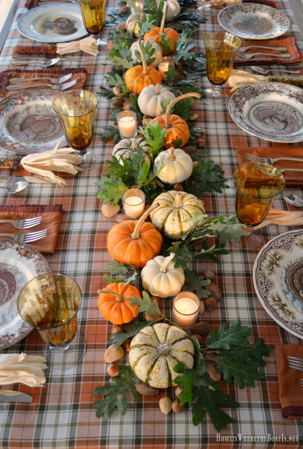 Neighborhood Fall Festival Party Plan Checklist The Daily Hostess